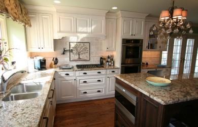 Custer Kitchens Custom Kitchens Custom Cabinetry Kitchen Renovations
